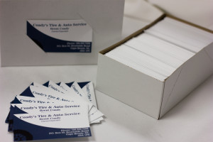Business-Card---Packaged-For-Pickup